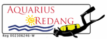 Aquarius Redang Dive Centre